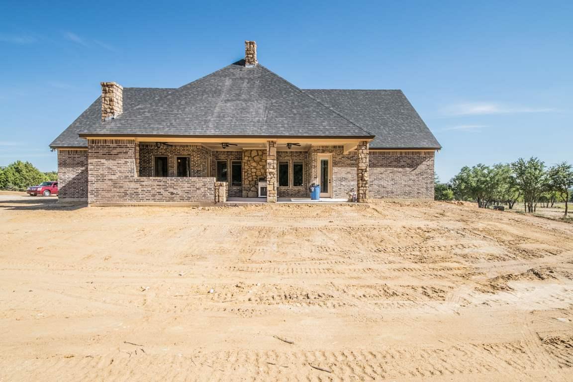 house-plan-10008-22