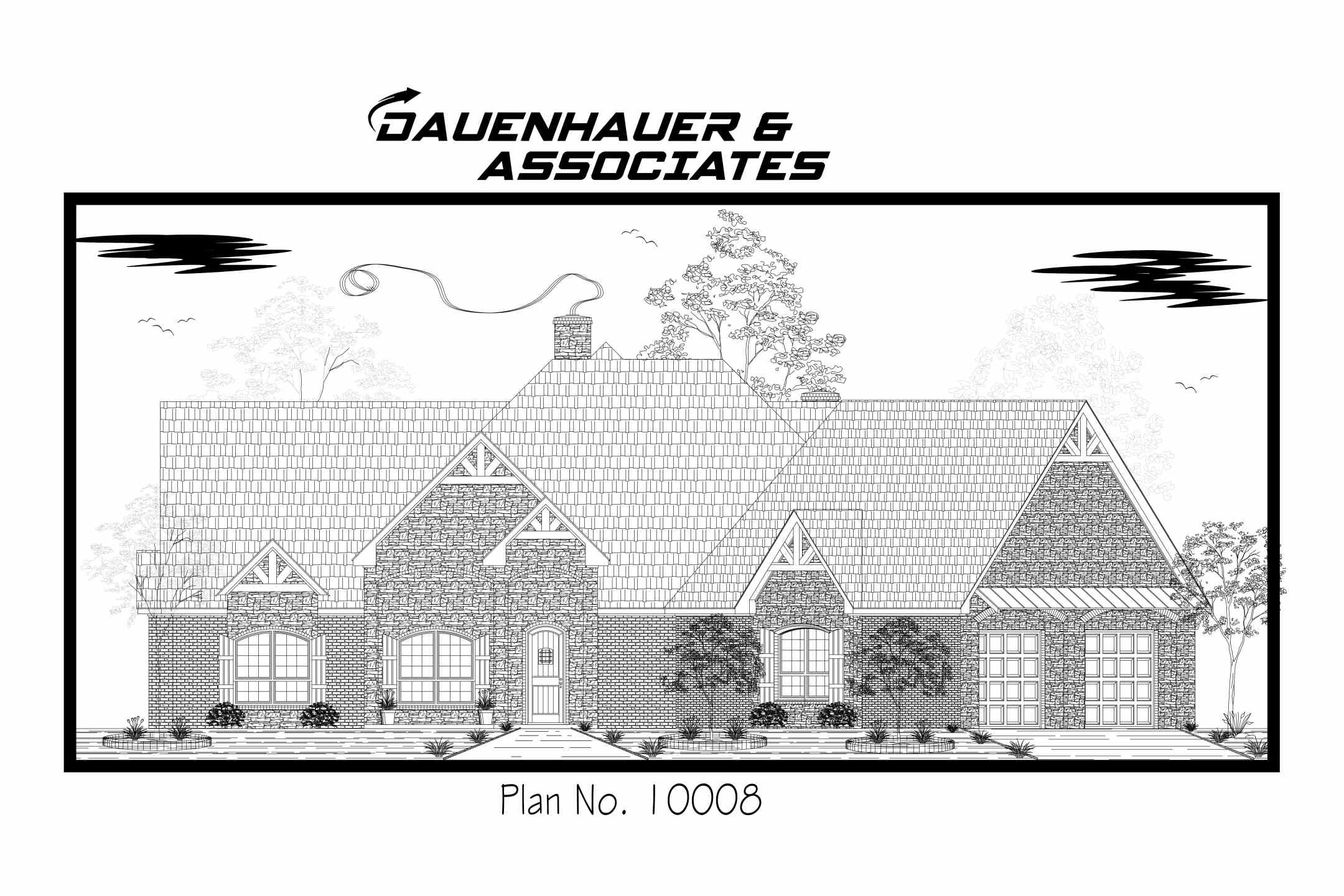 house-plan-10008-front