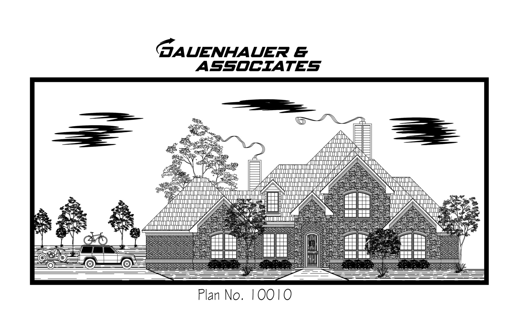 house-plan-10010-front