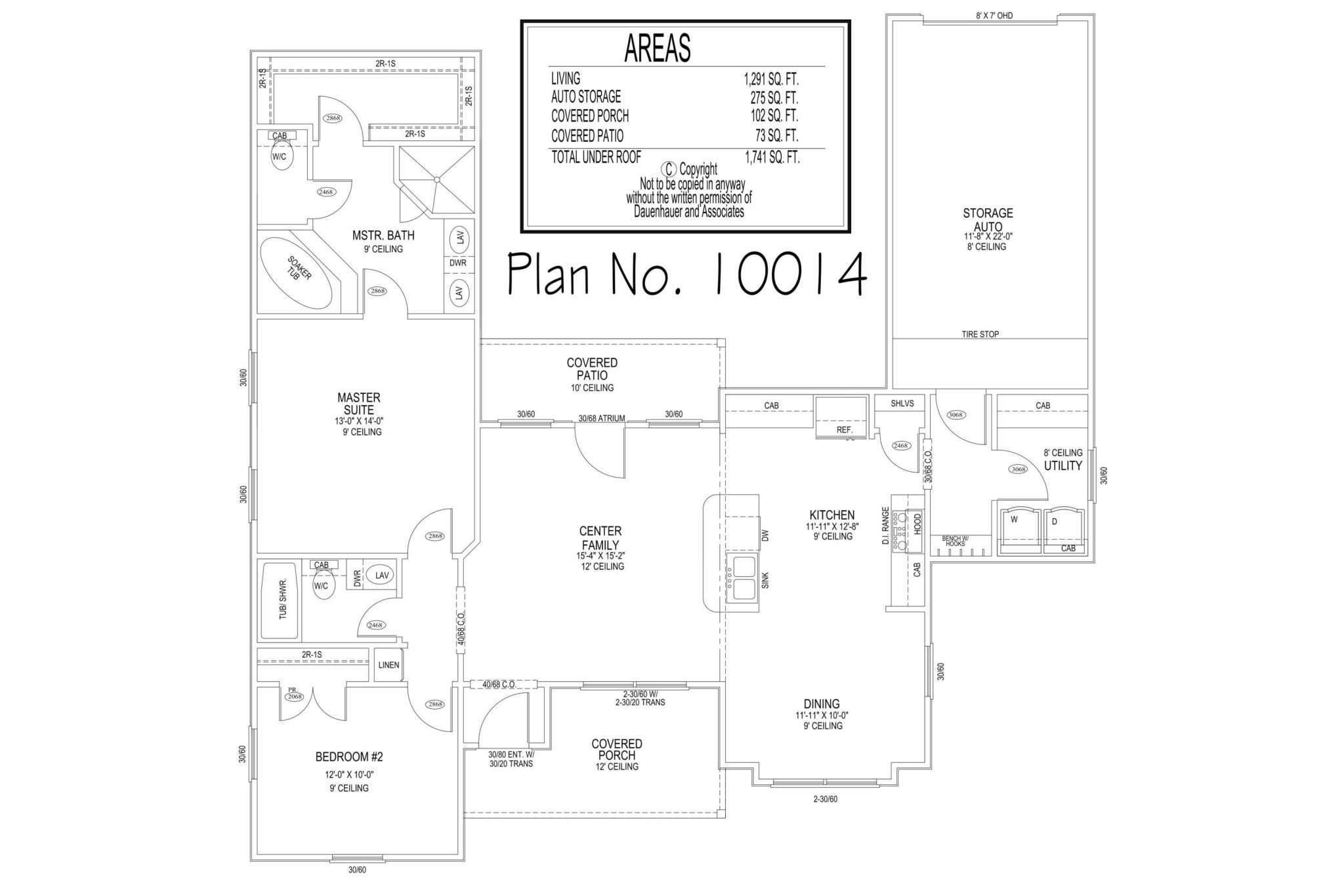 house-plan-10014-floor