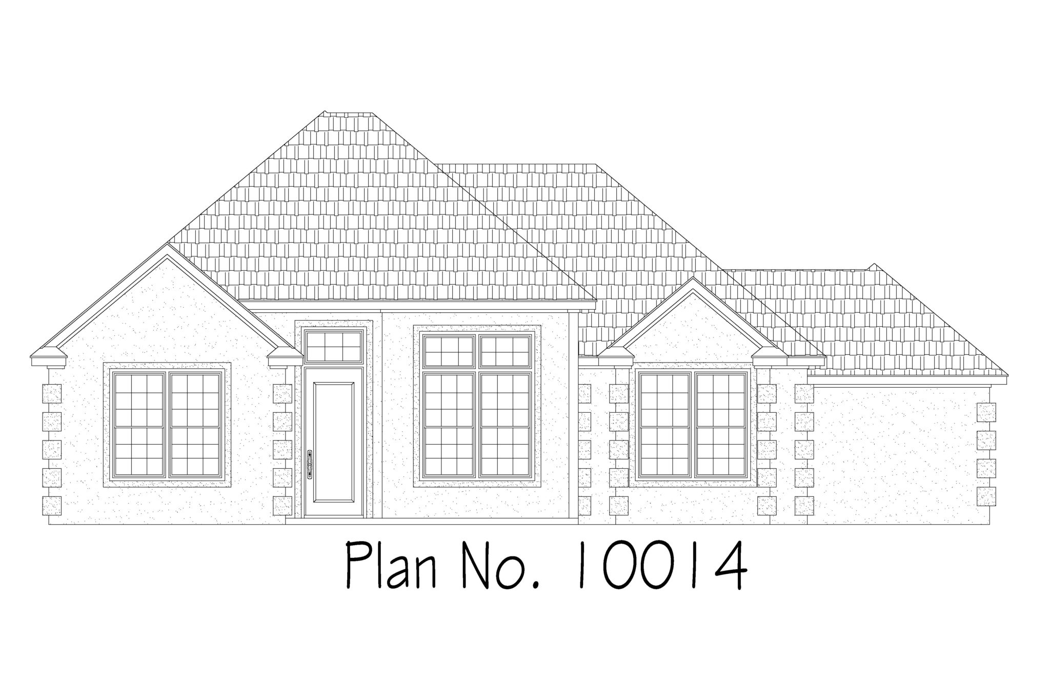 house-plan-10014-front-pdf