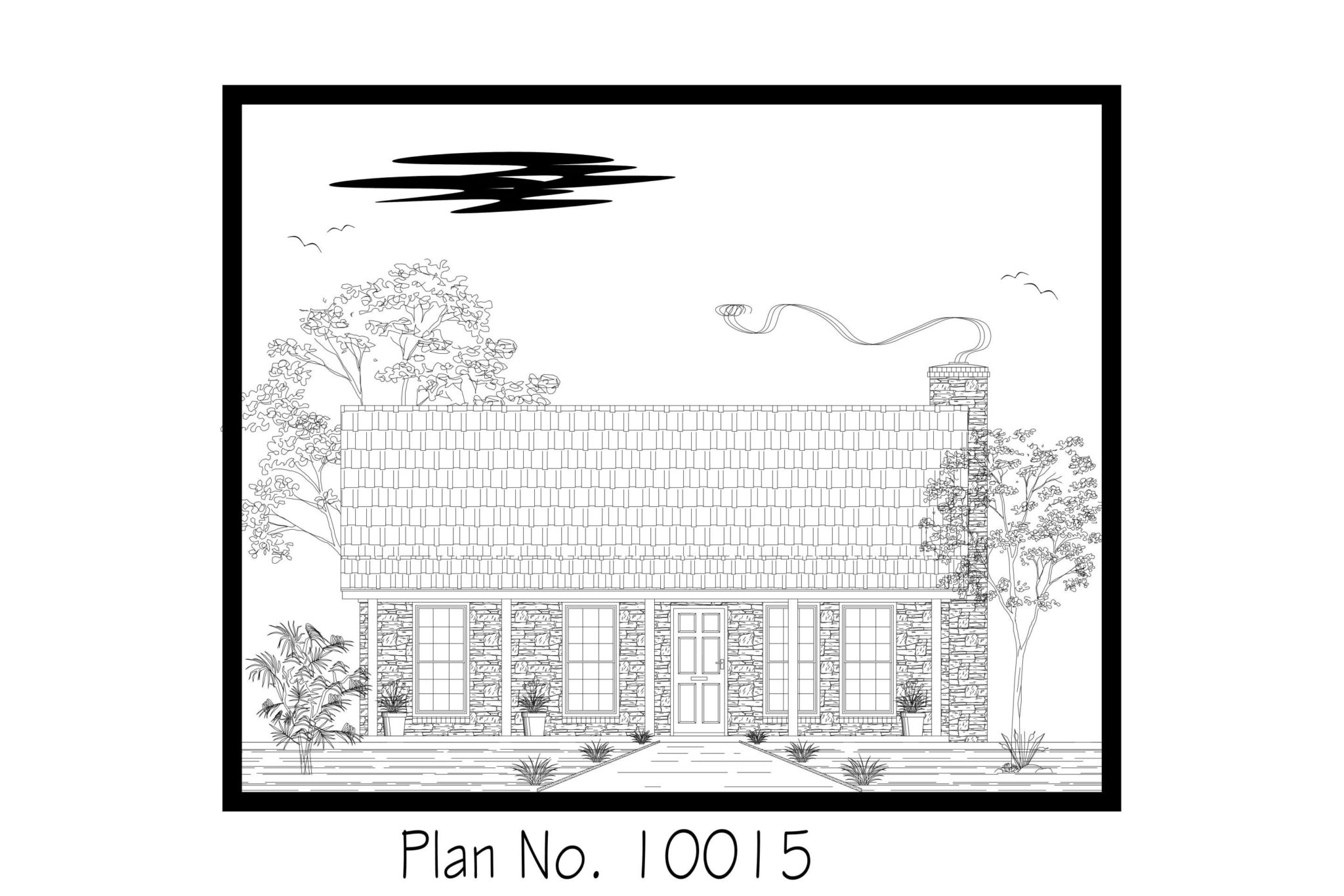 house-plan-10015-front