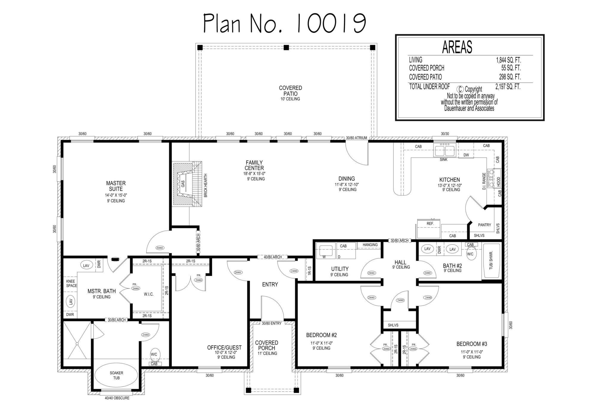 house-plan-10019-floor