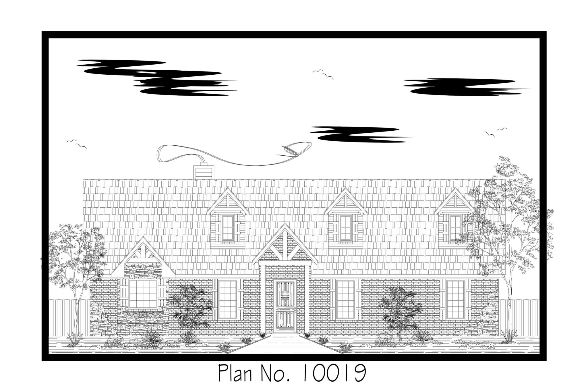 house-plan-10019-front