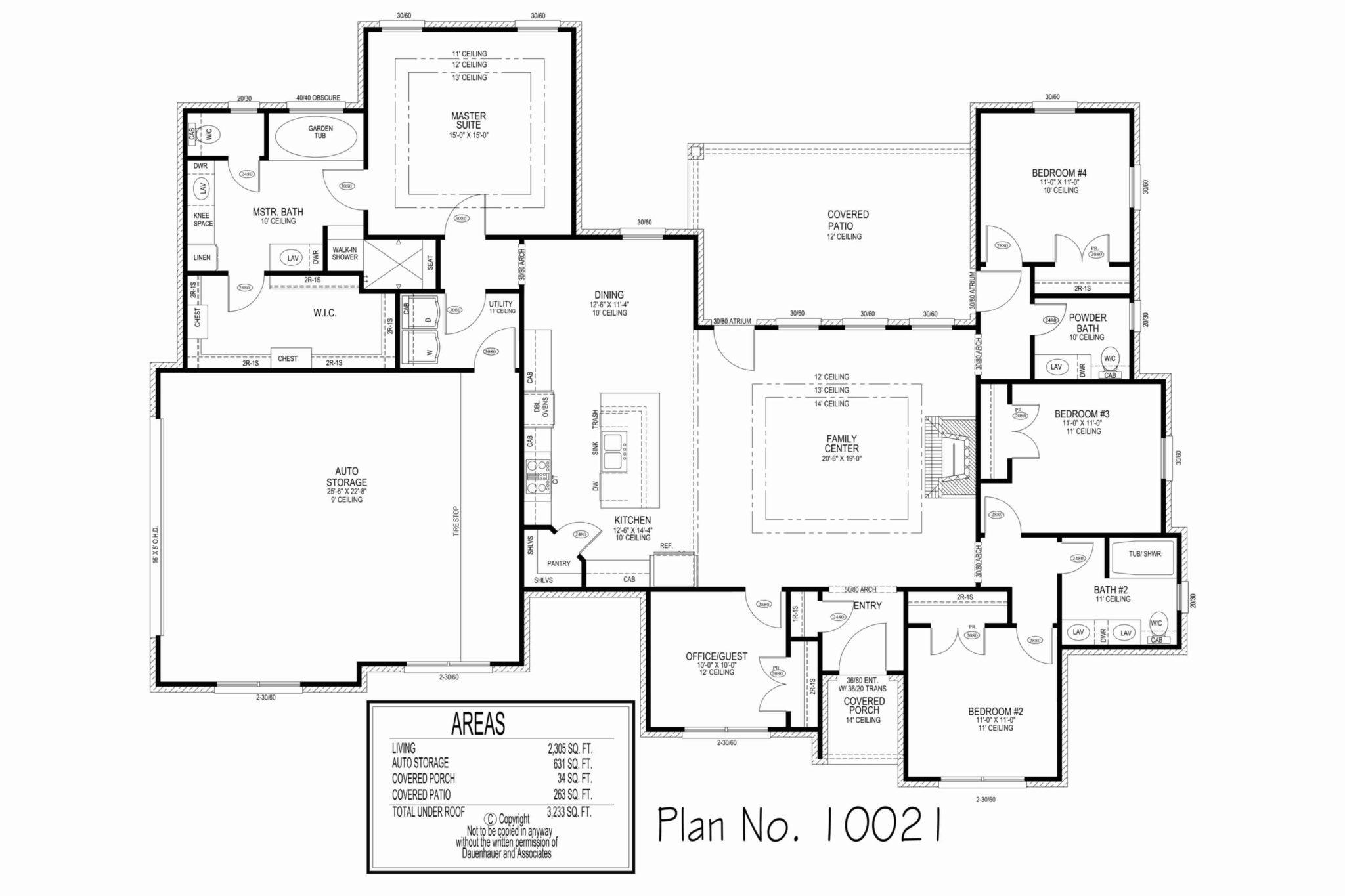 house-plan-10021-floor