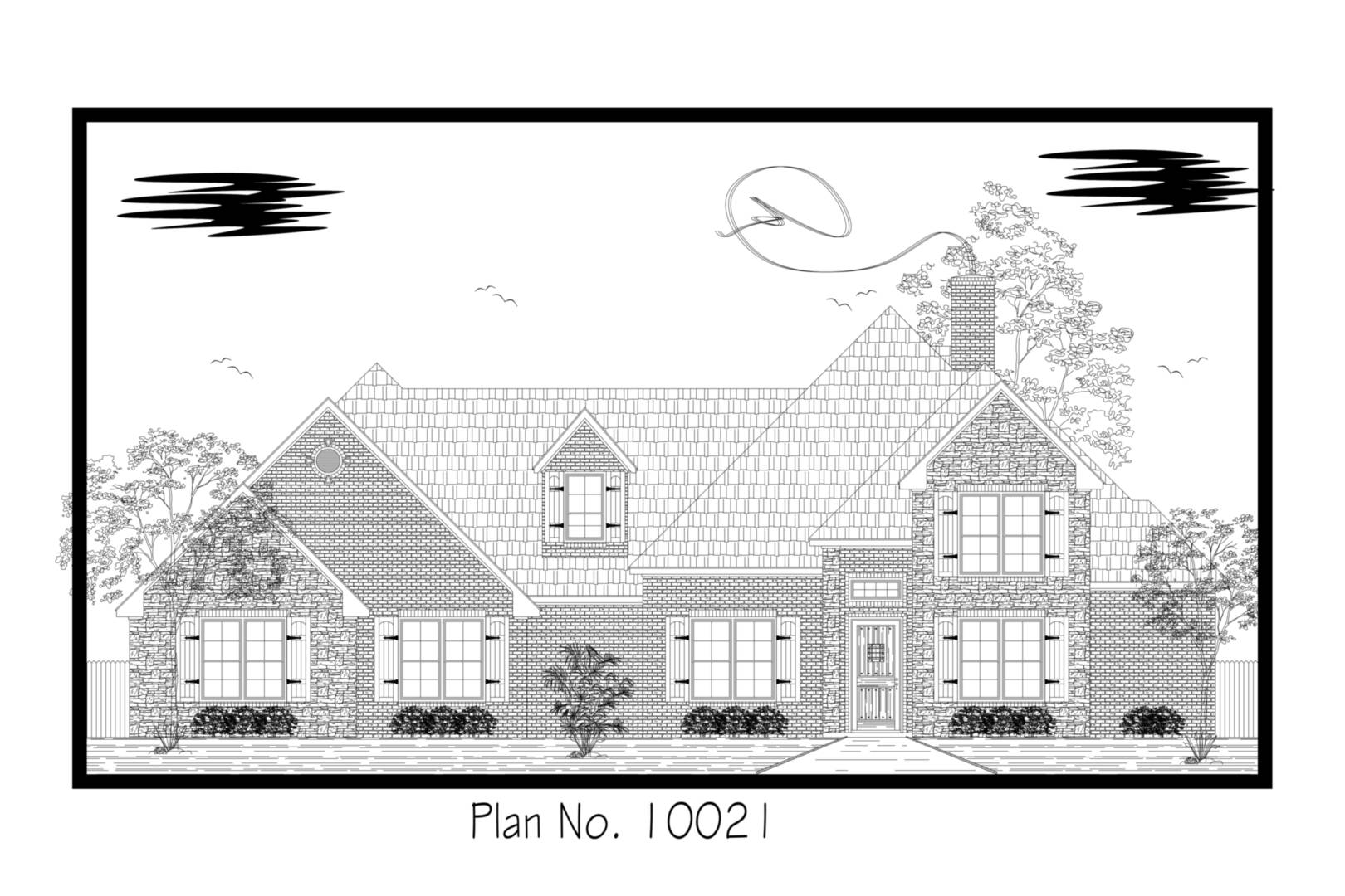 house-plan-10021-front