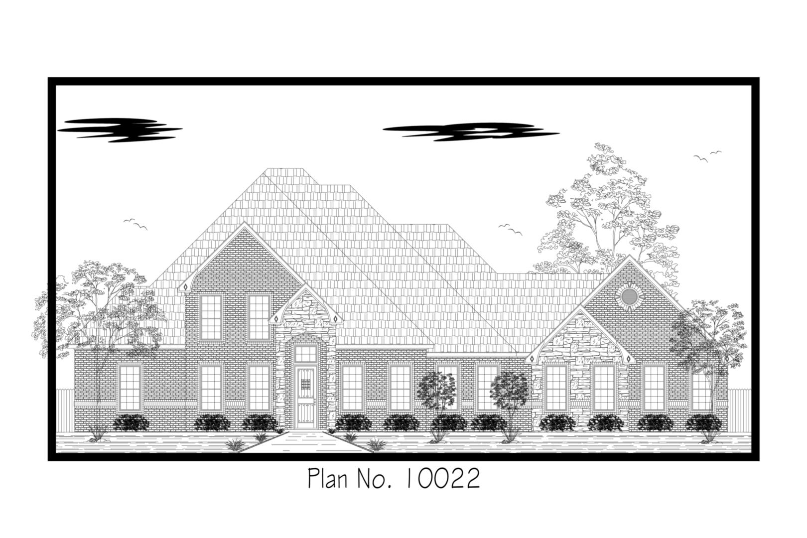 house-plan-10022-front