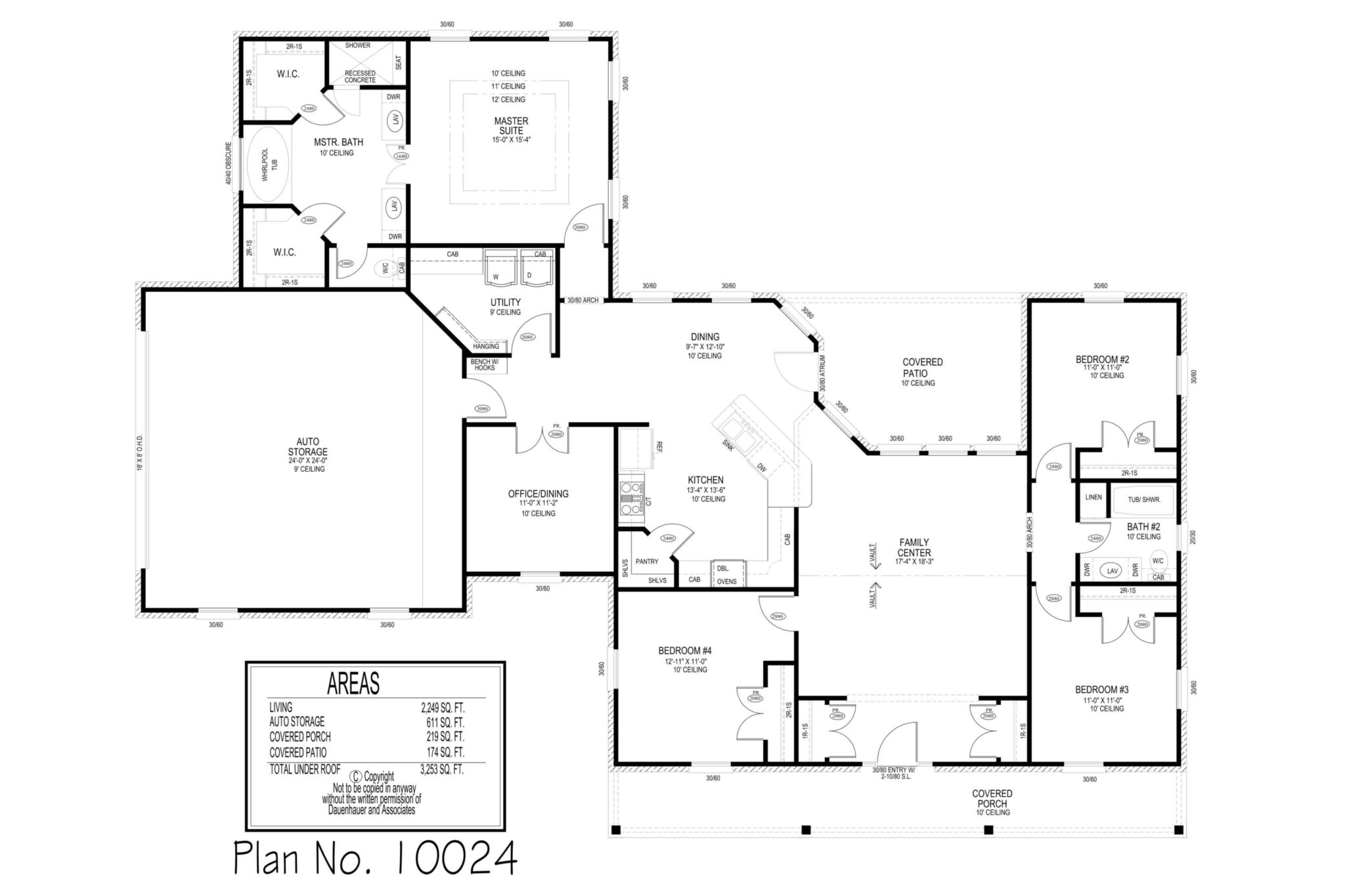 house-plan-10024-floor