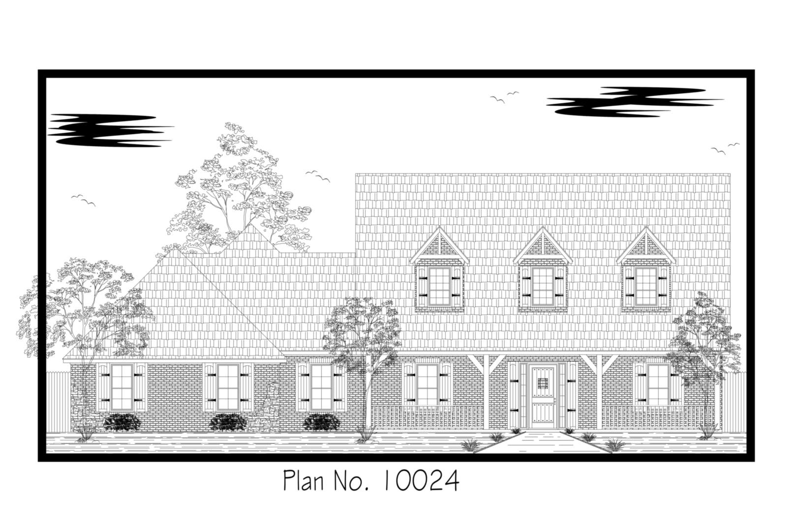 house-plan-10024-front