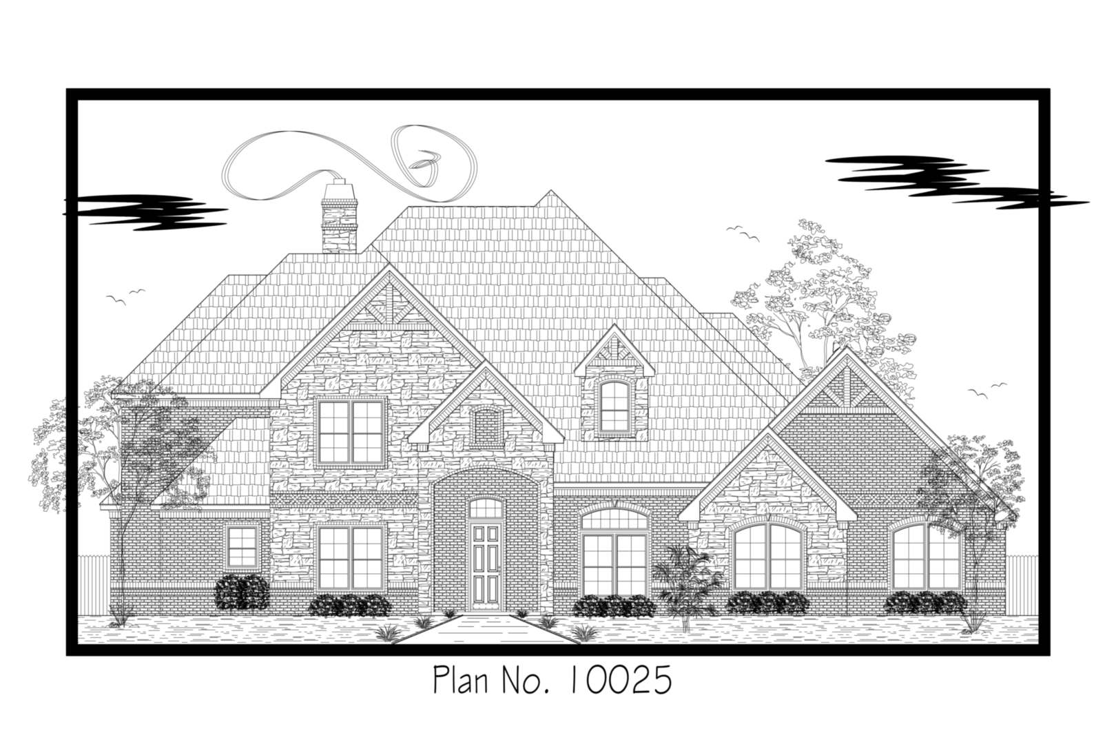 house-plan-10025-front