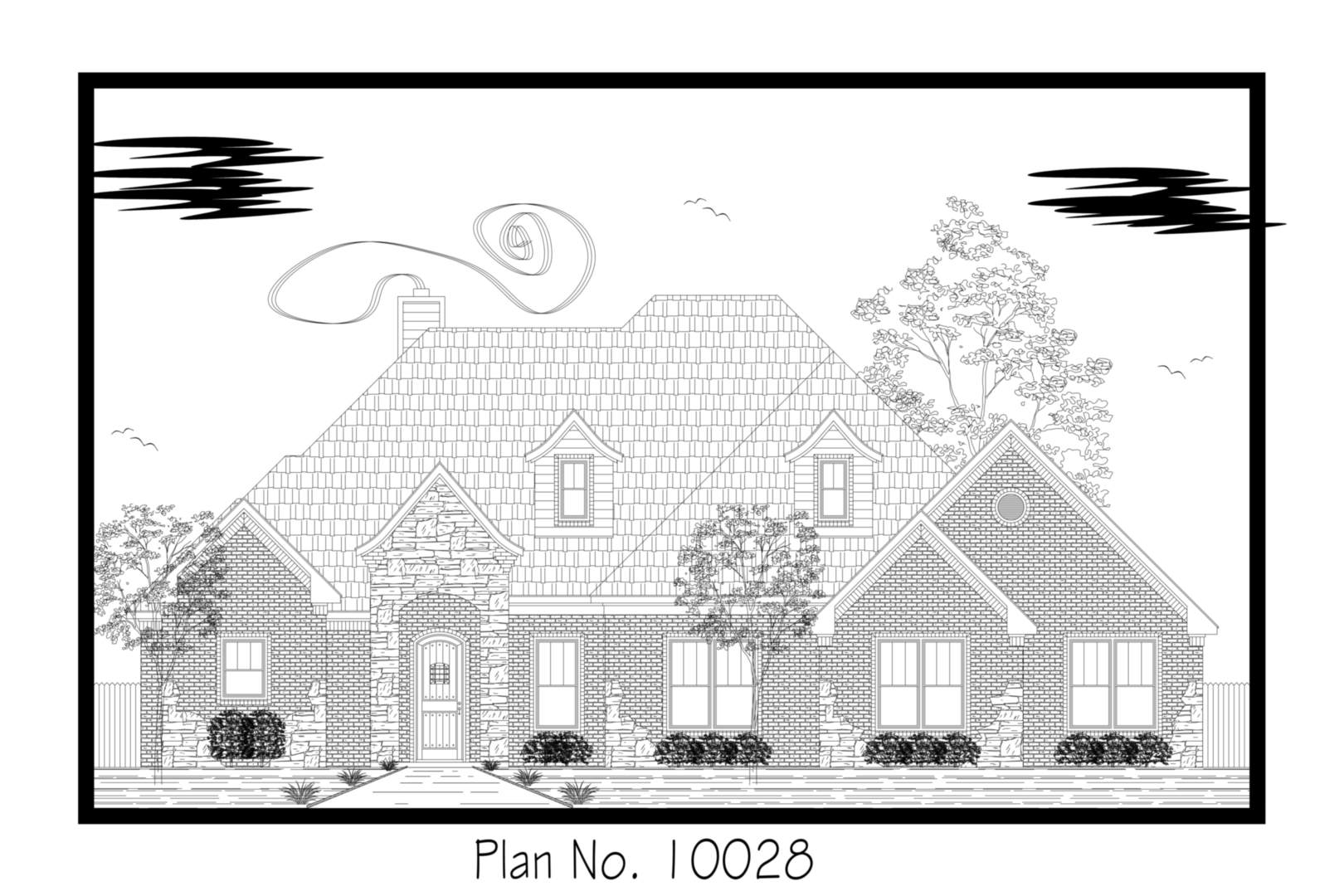 house-plan-10028-front