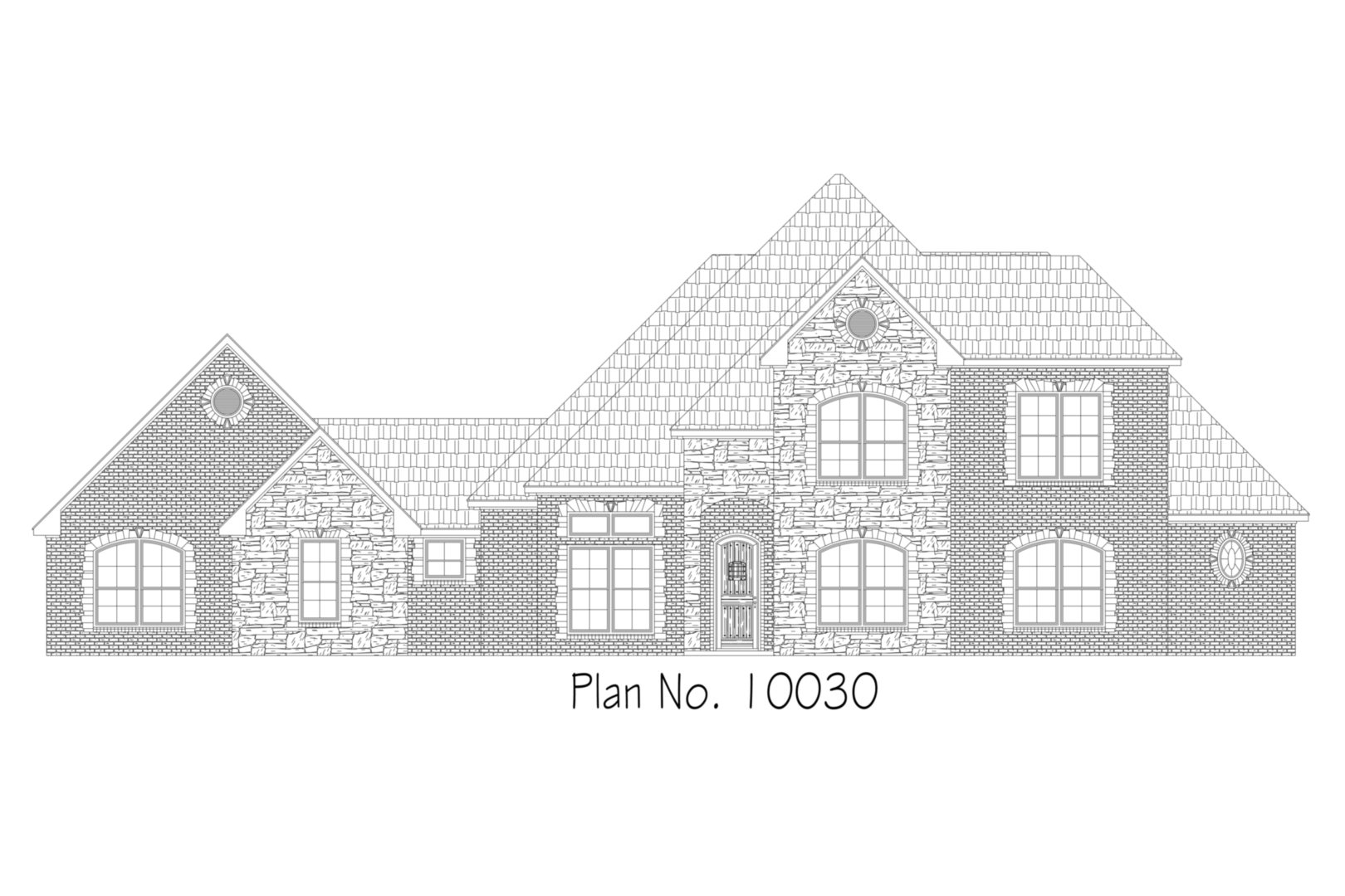 house-plan-10030-front