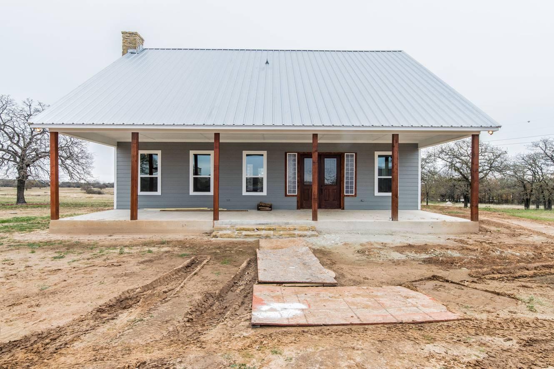 house-plan-10036-1