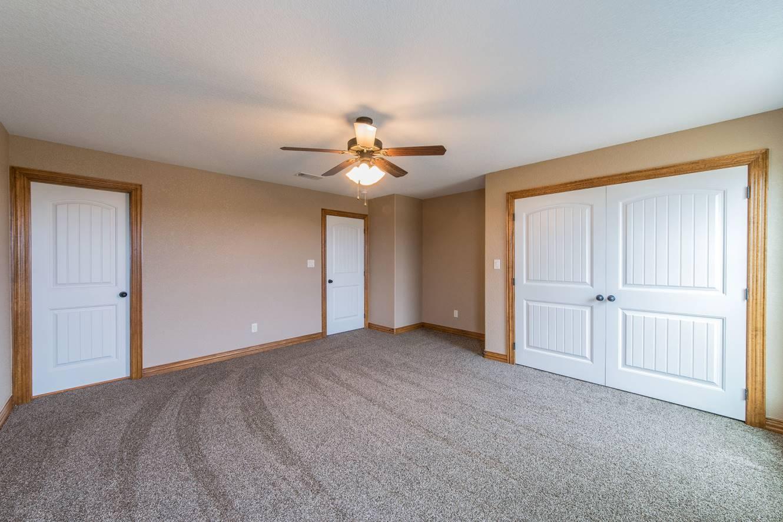 house-plan-10036-12