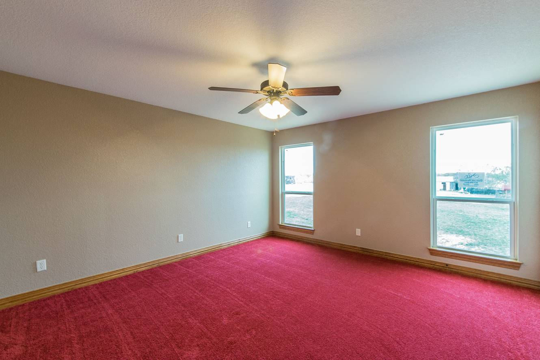 house-plan-10036-16