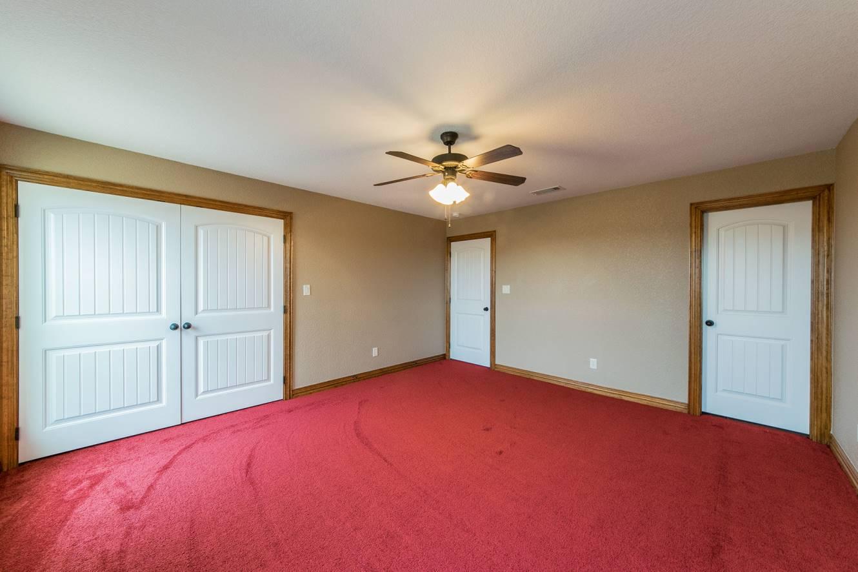house-plan-10036-17