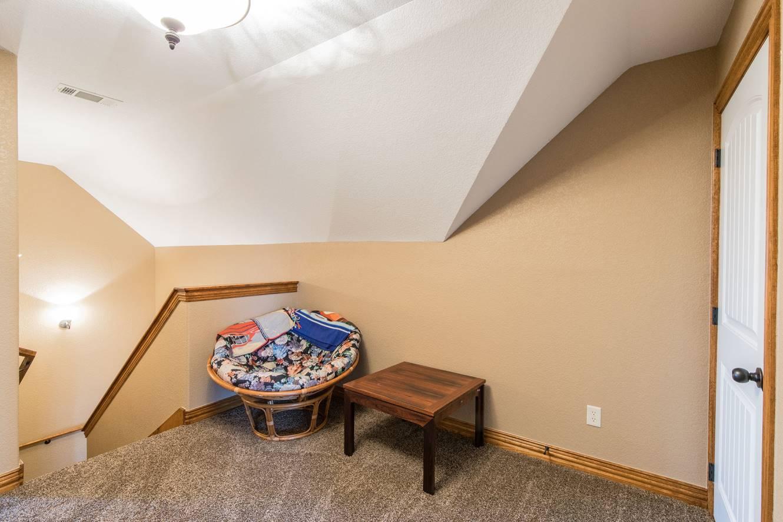 house-plan-10036-18