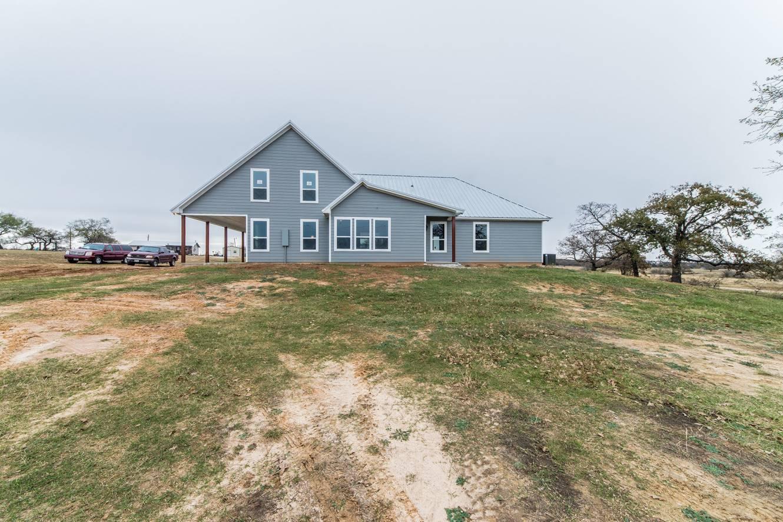 house-plan-10036-21