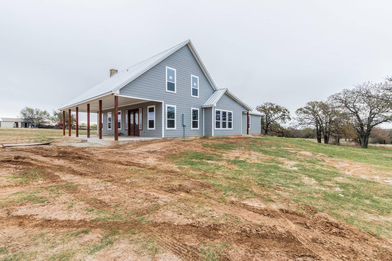 house-plan-10036-22