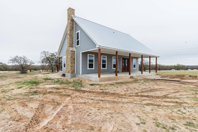 house-plan-10036-23