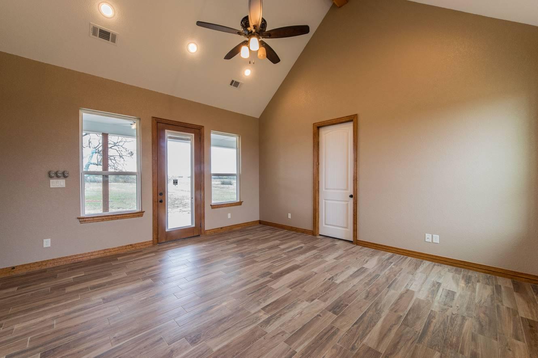 house-plan-10036-24