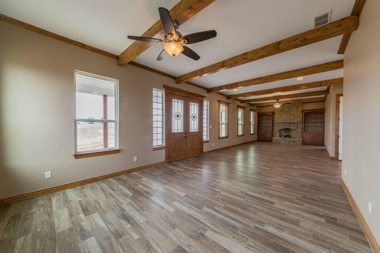 house-plan-10036-26