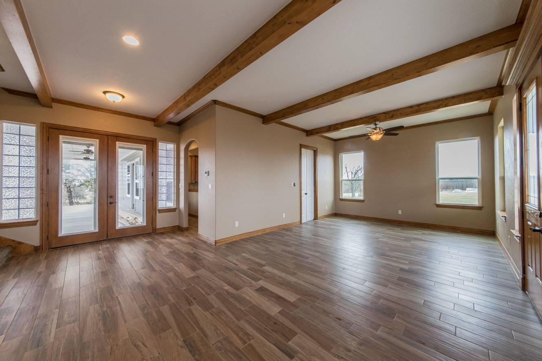 house-plan-10036-27