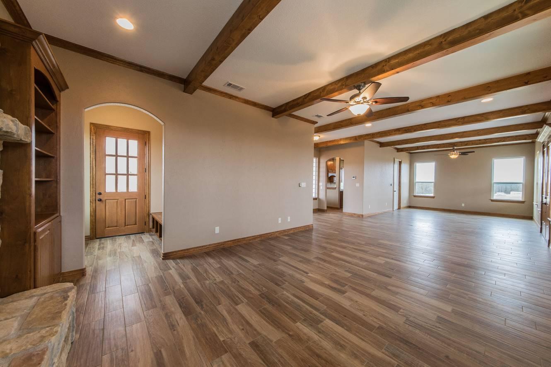 house-plan-10036-29