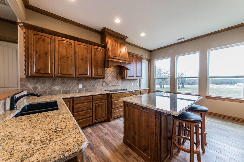 house-plan-10036-5