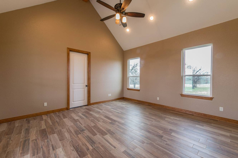 house-plan-10036-6