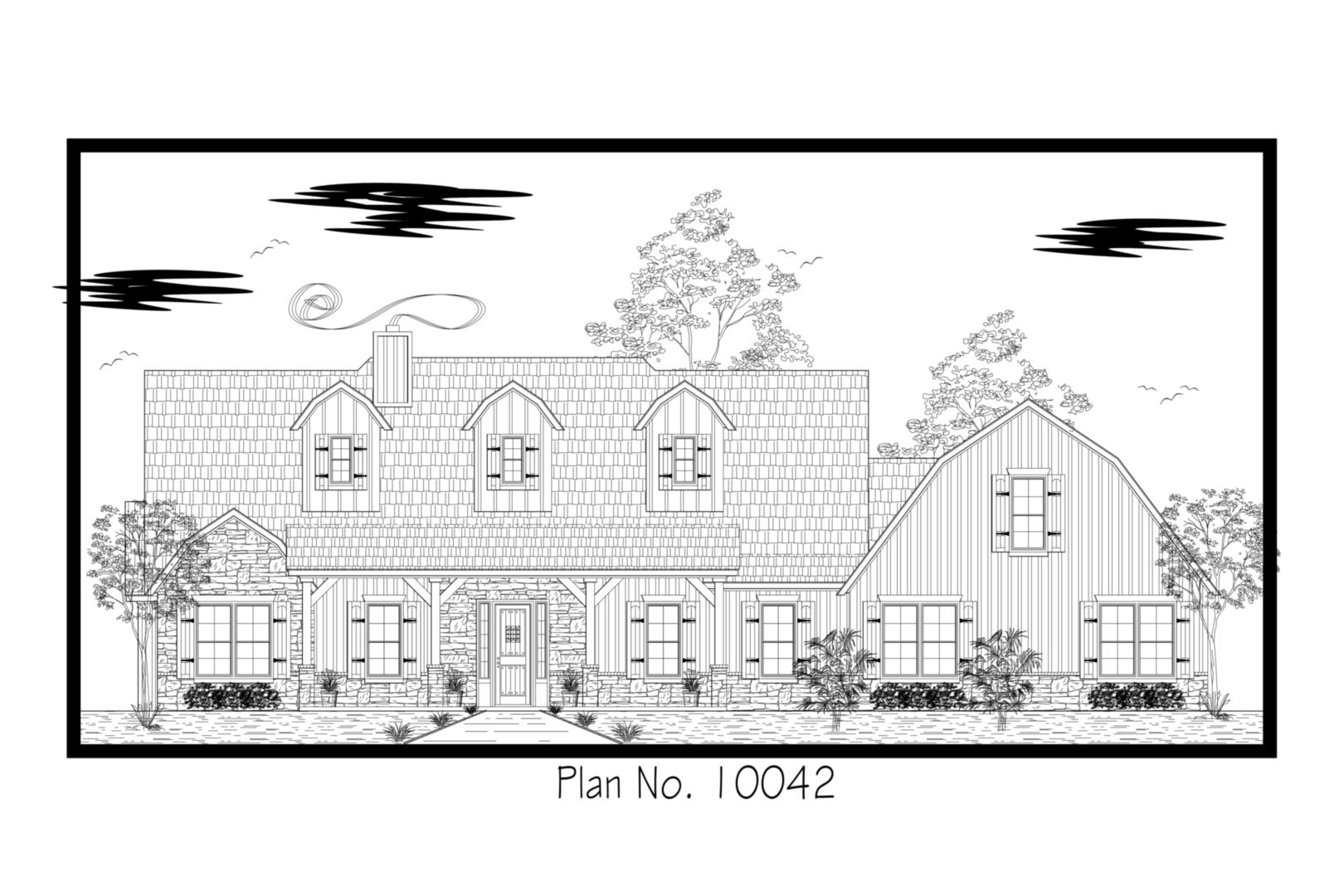 house-plan-10042-front