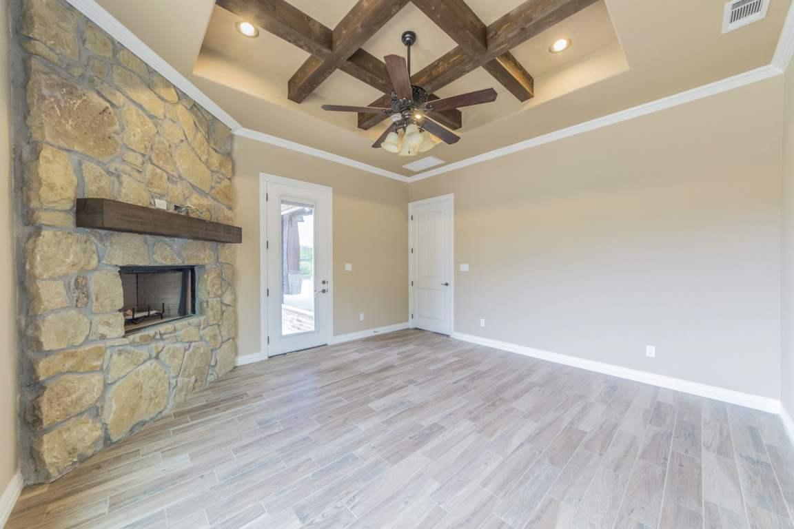 house-plan-10051-12