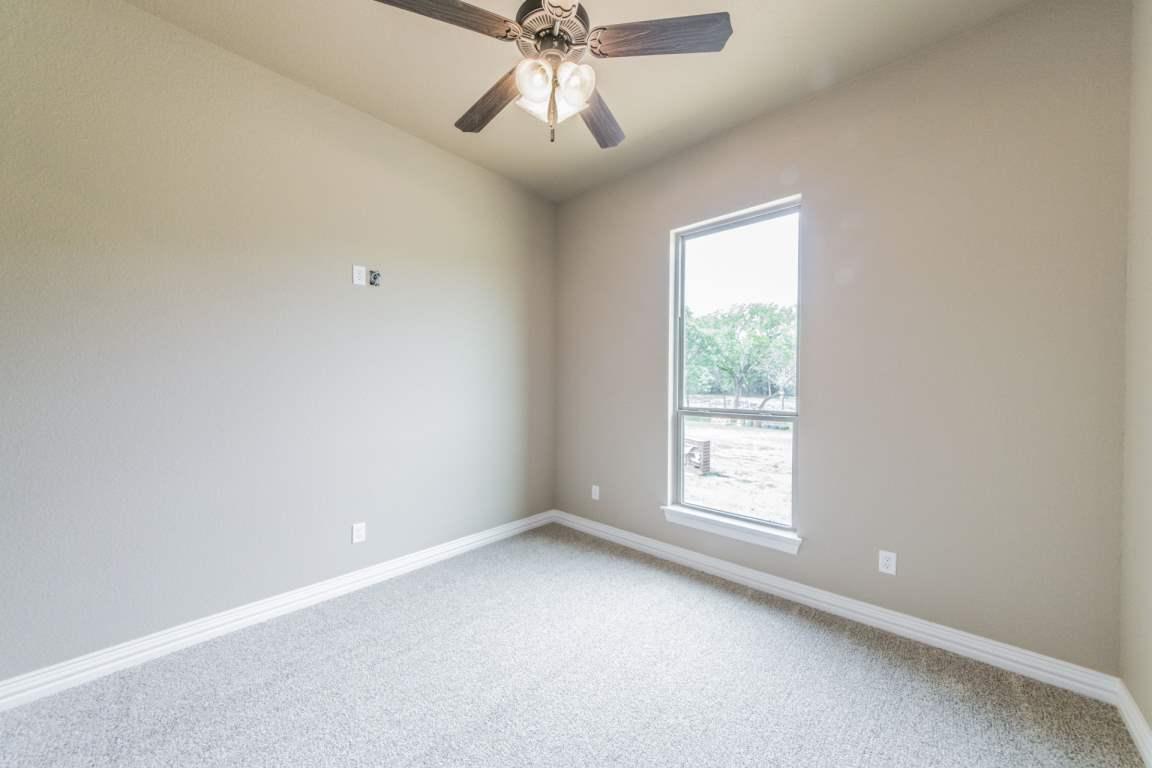 house-plan-10051-17