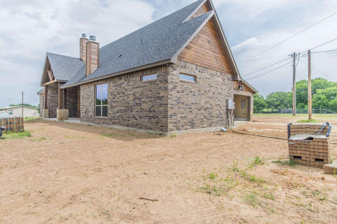 house-plan-10051-27