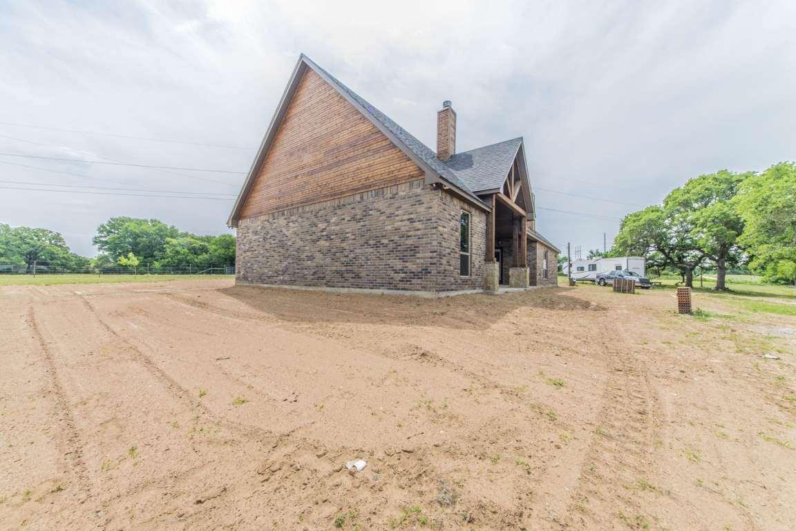 house-plan-10051-29