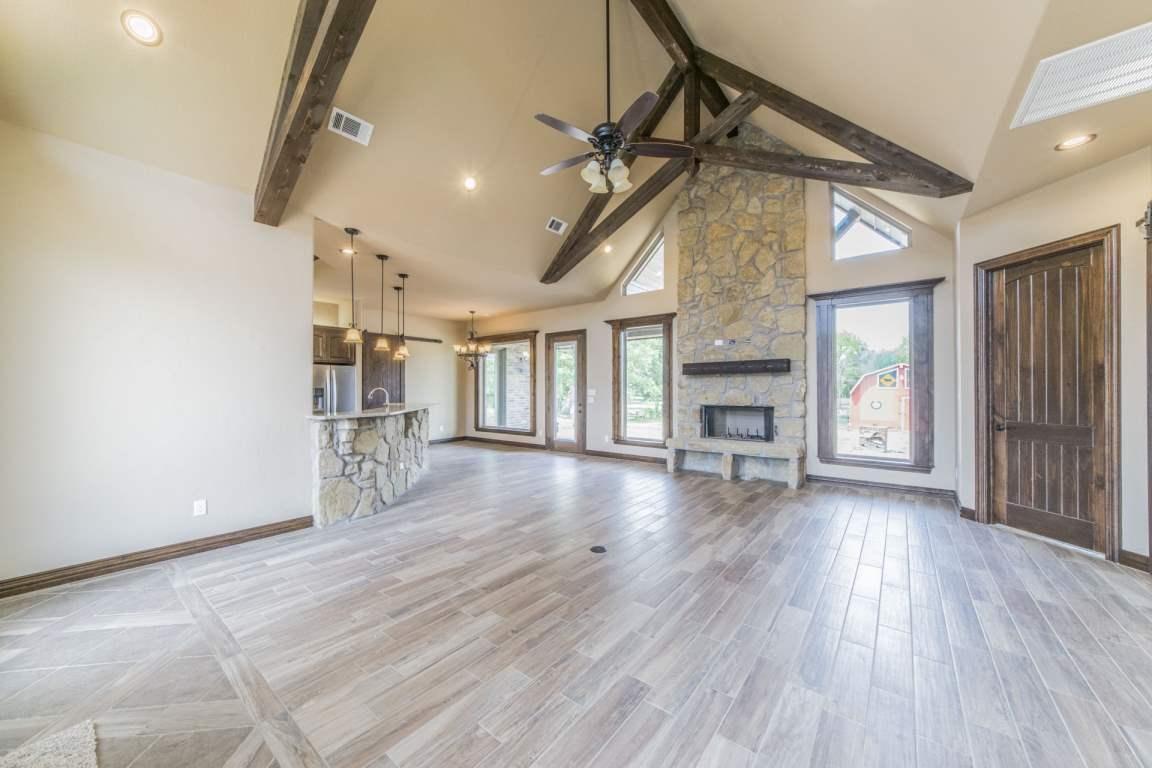 house-plan-10051-3