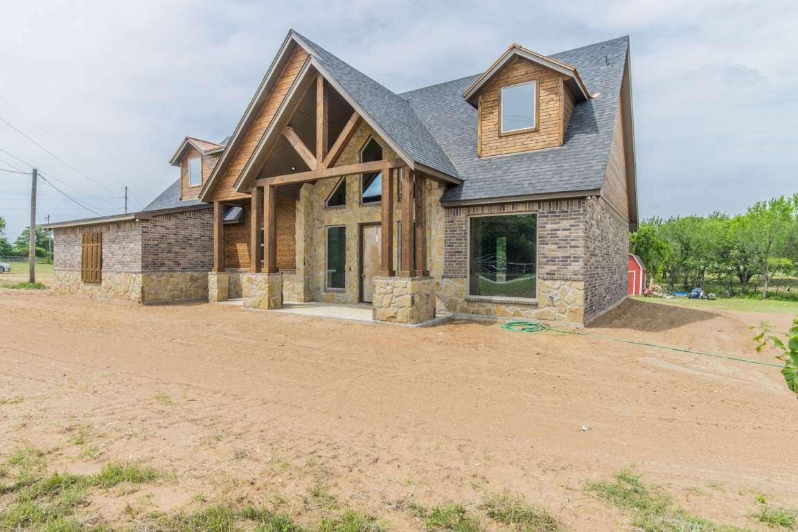 house-plan-10051-30