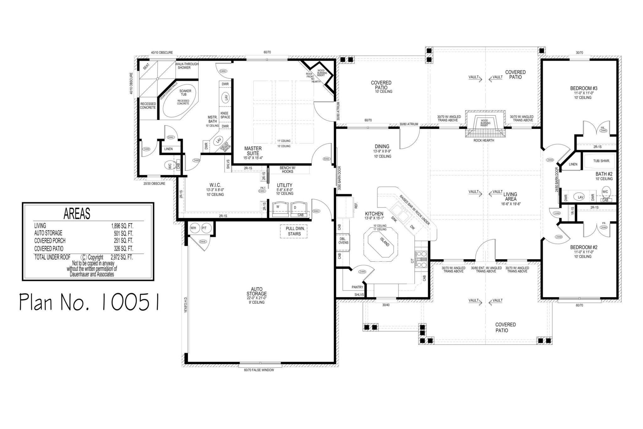 house-plan-10051-floor