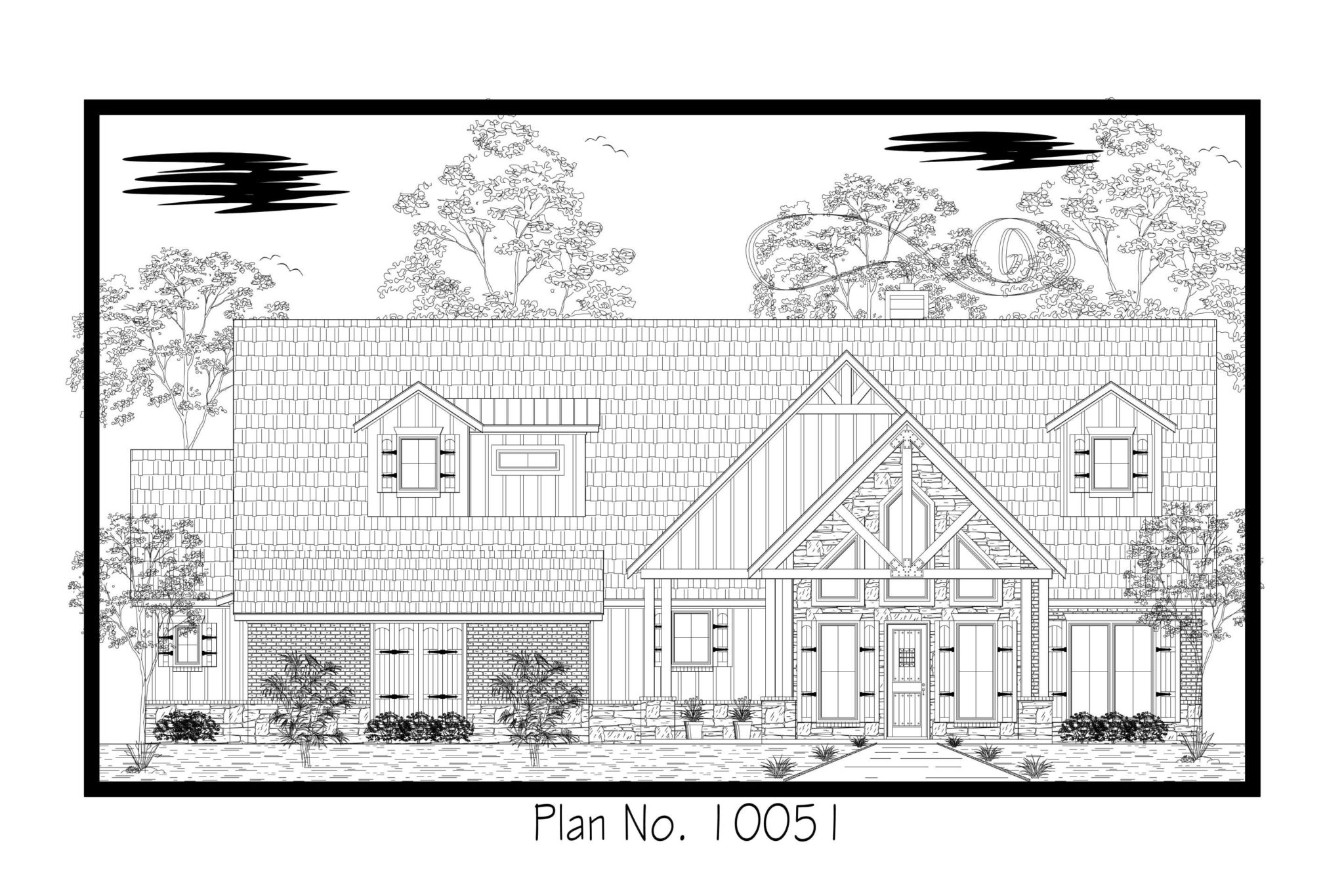 house-plan-10051-front