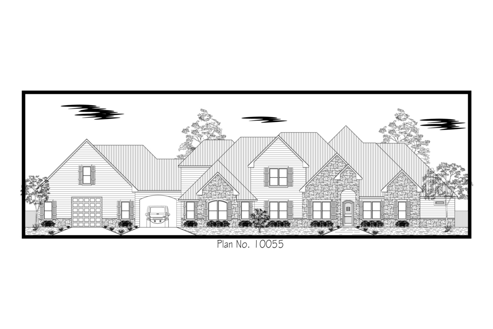 house-plan-10055-front
