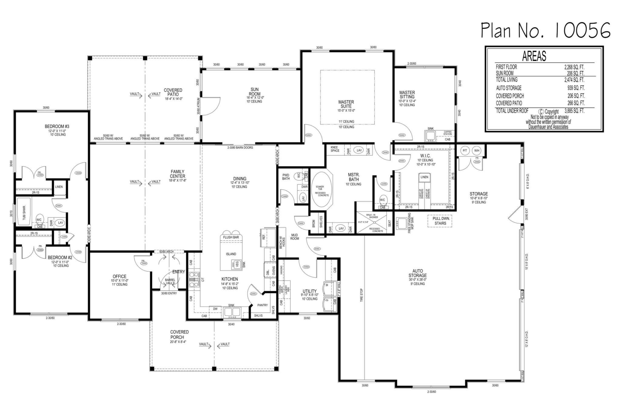 house-plan-10056-floor