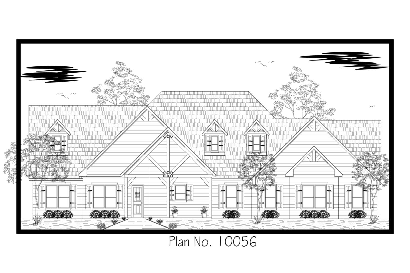 house-plan-10056-front