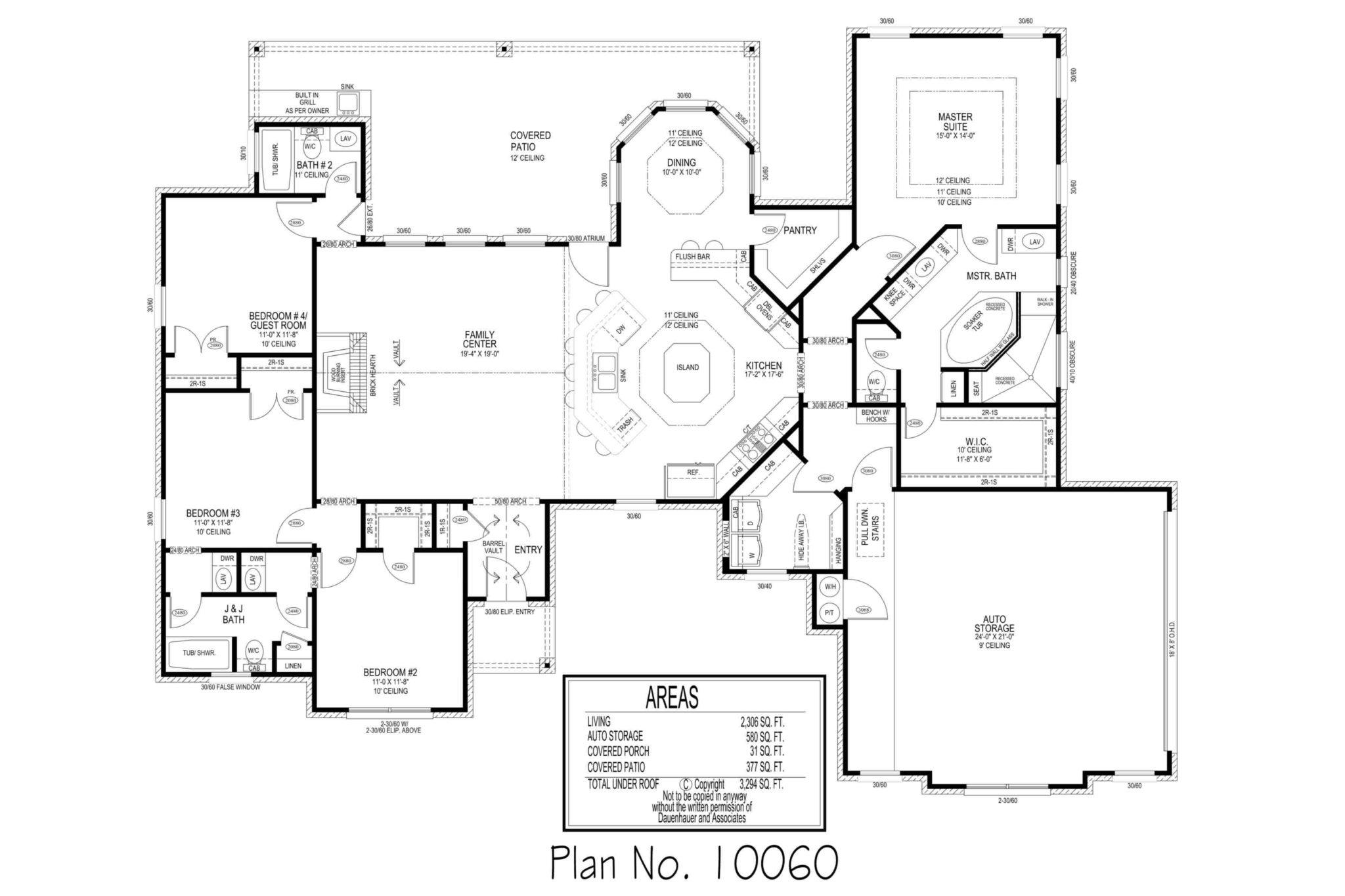 house-plan-10060-floor