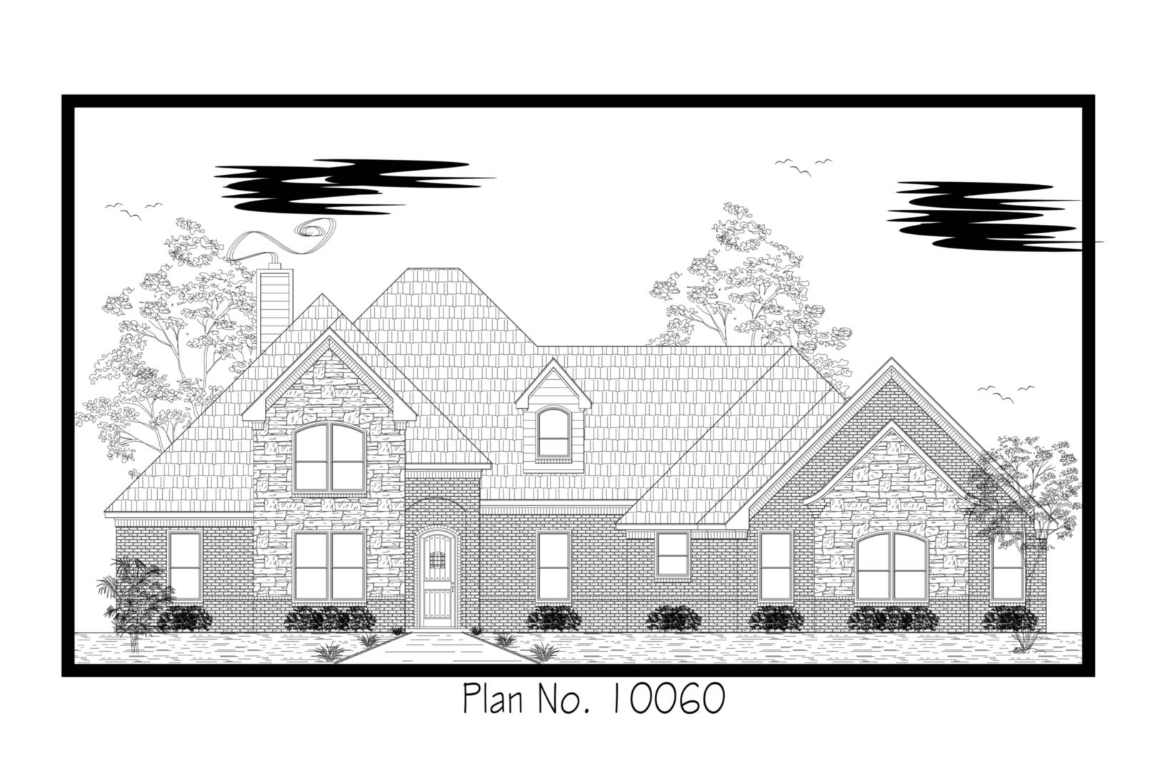 house-plan-10060-front