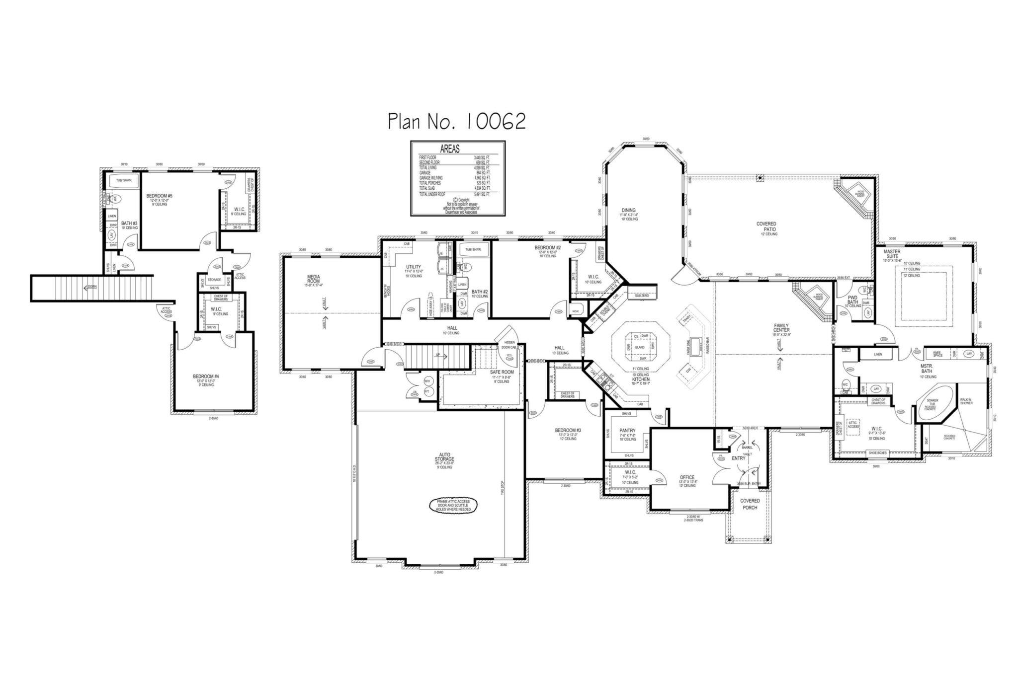house-plan-10062-floor