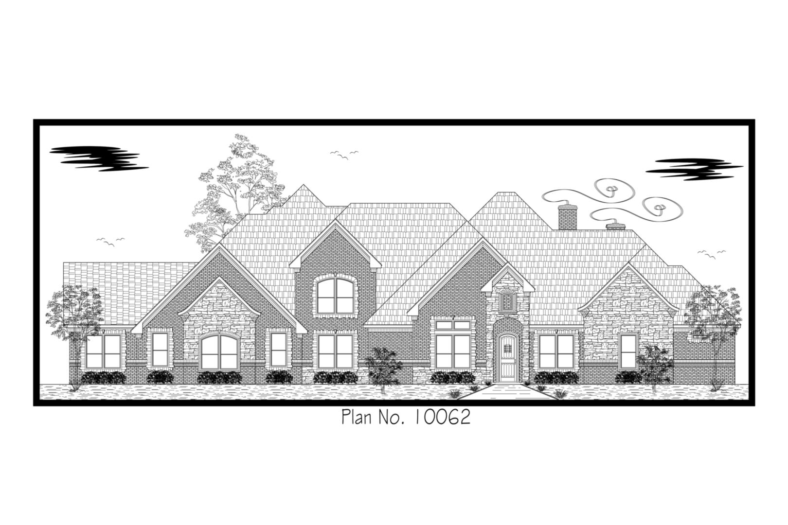 house-plan-10062-front