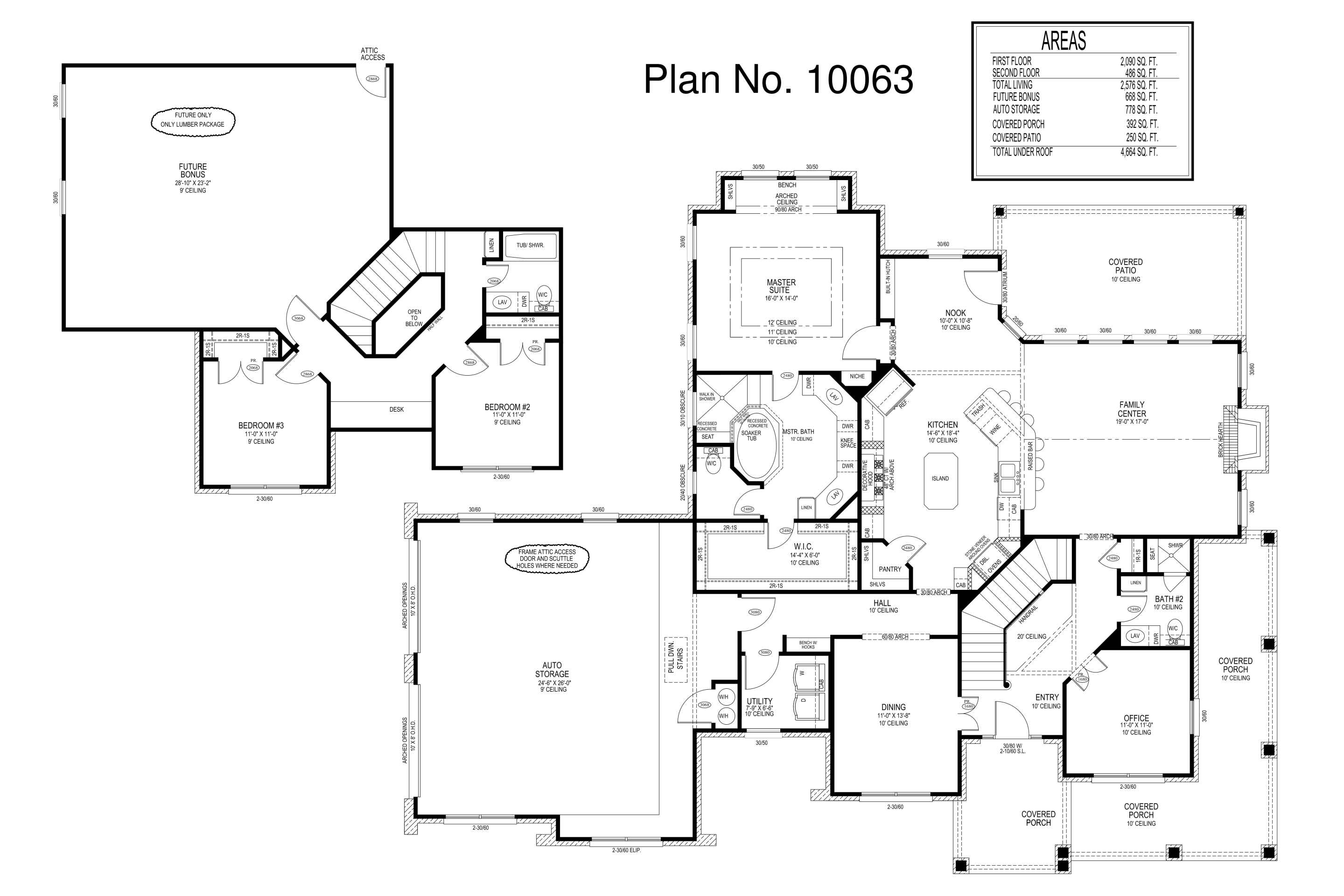 house-plan-10063-floor