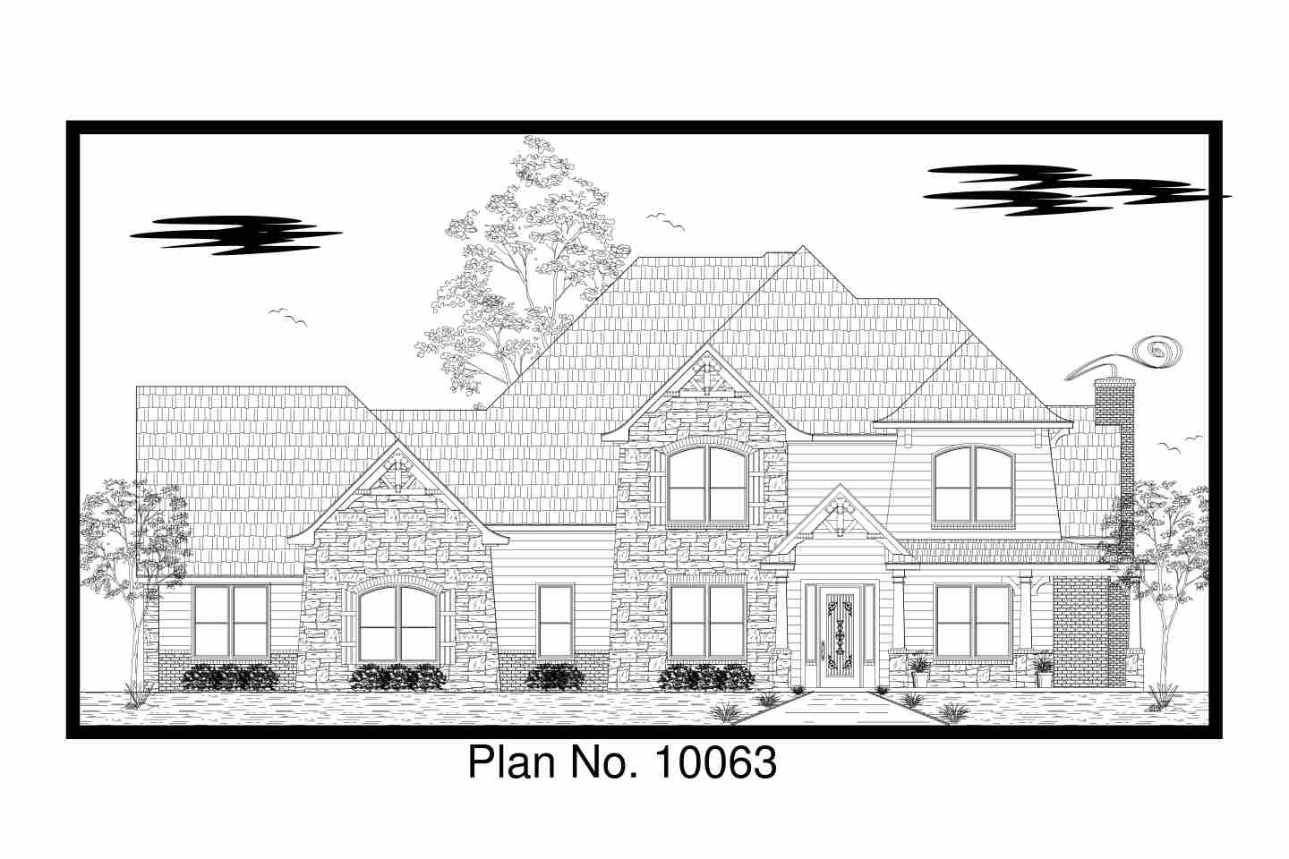house-plan-10063-front