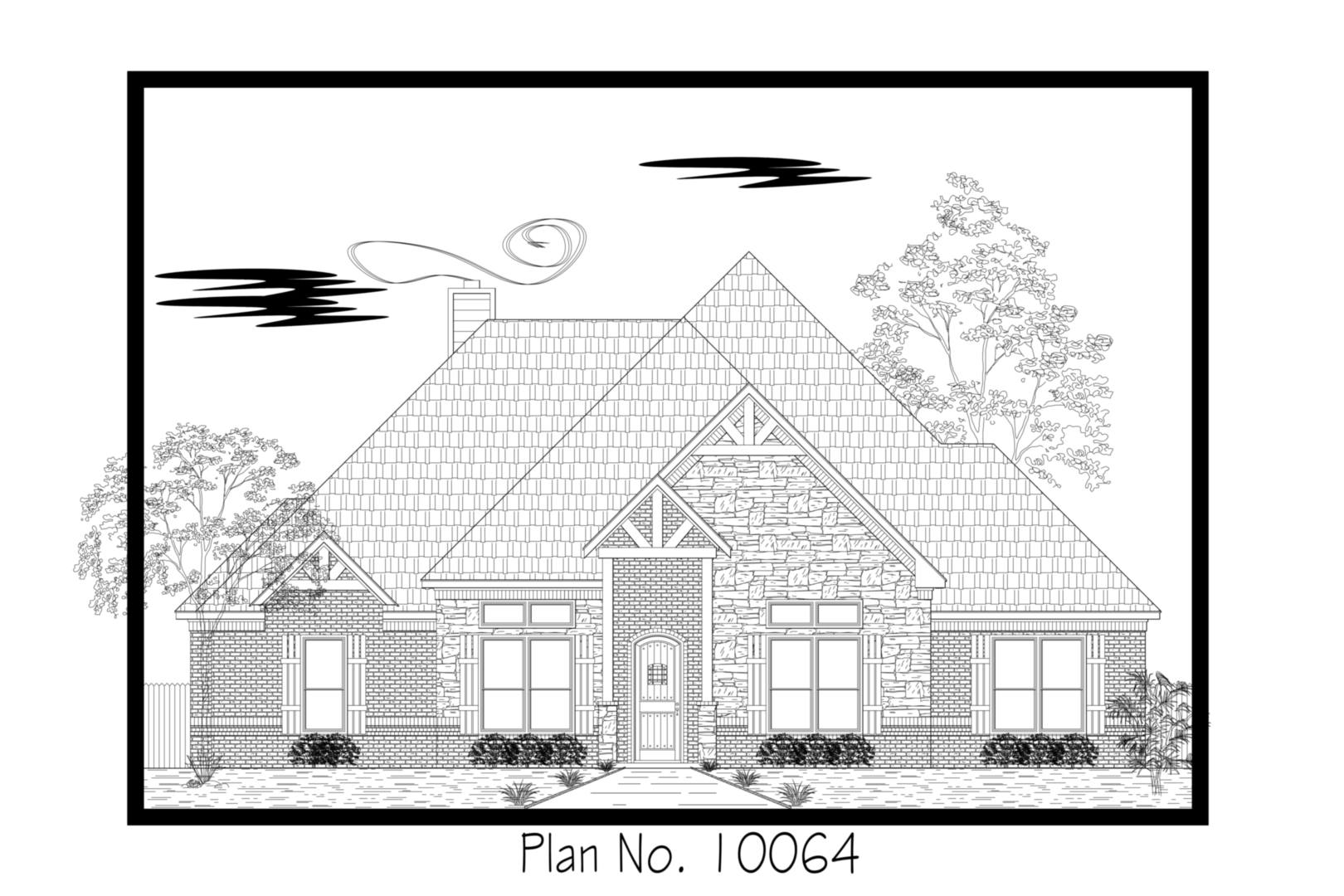 house-plan-10064-front