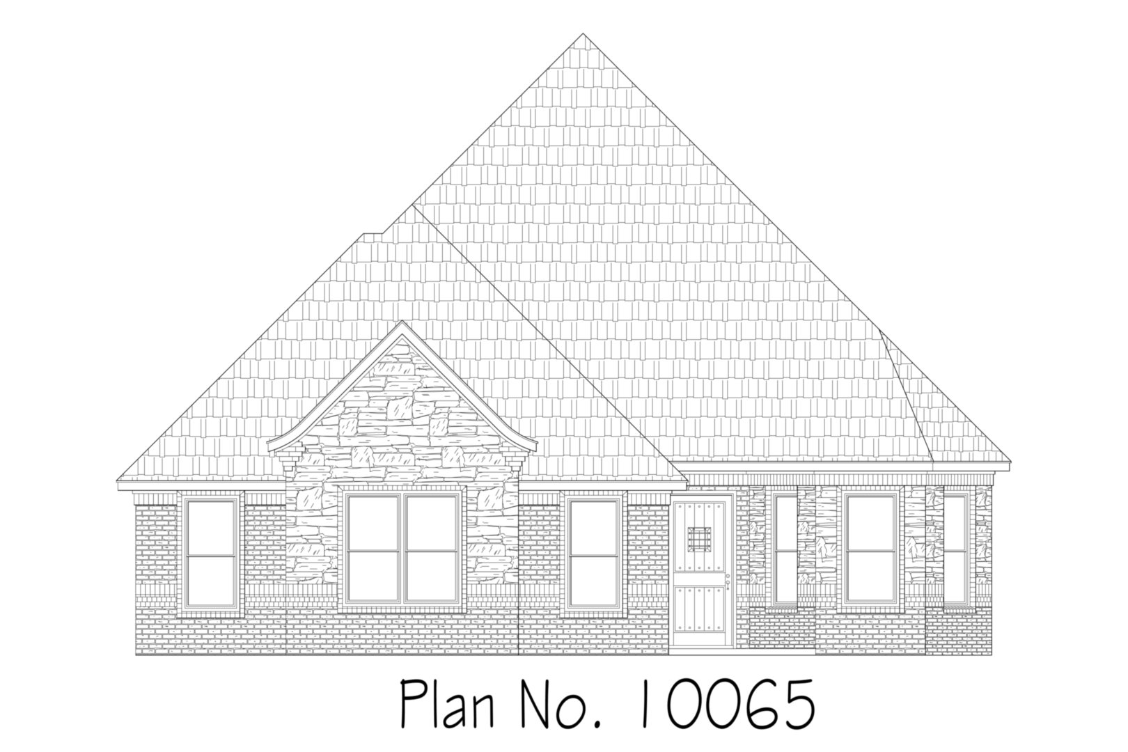 house-plan-10065-front